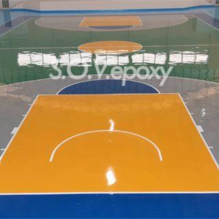 พื้นสนามกีฬา epoxy (13)