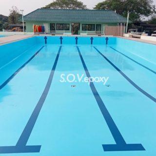 พื้นสระว่ายน้ำ (2)